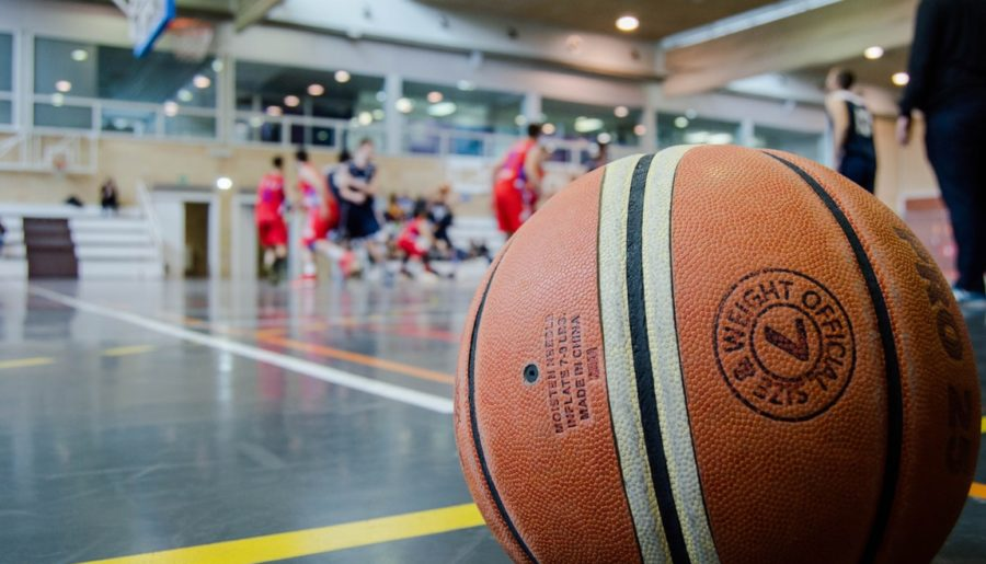 Guidelines On Enhancing Your Basketball Skills